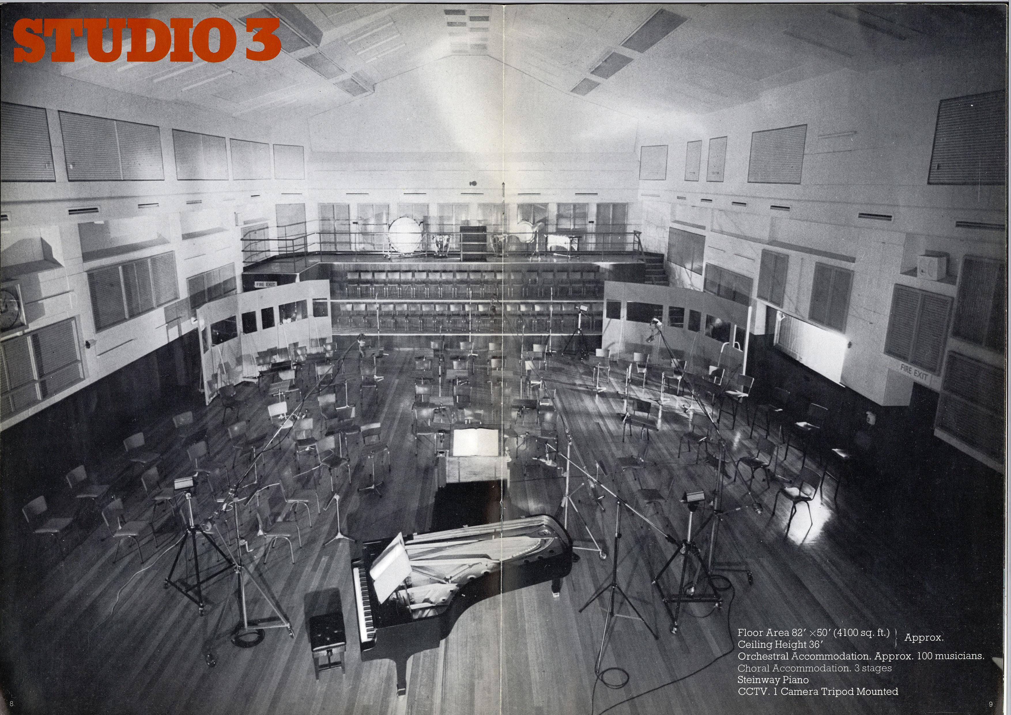 Django Reinhardt - Rétrospective Django Reinhardt 1934-53